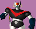 great_mazinger_thumb09